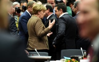 no-breakthrough-on-refugees-in-brussels-talks0