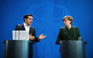 greek-pm-tells-merkel-wounds-of-crisis-must-be-healed