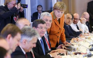 merkel-amp-8217-s-bavarian-ally-says-grexit-would-cause-amp-8216-utter-chaos-amp-8217