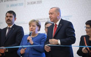 erdogan-says-libya-amp-8217-s-amp-8216-environment-of-chaos-amp-8217-may-affect-whole-mediterranean