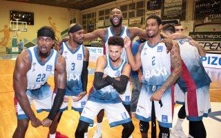 new-boys-mesologgi-upset-aris-in-fresh-basket-league