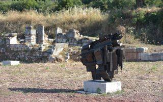 antiquities-amp-038-sculptures-messinia-to-september-30