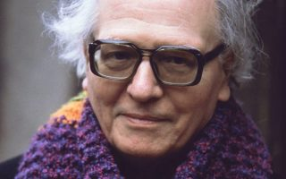 messiaen-athens-april-3