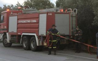 messinia-forest-fire-successfully-doused