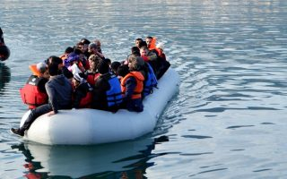 migrant-flow-to-the-islands-drops-in-january