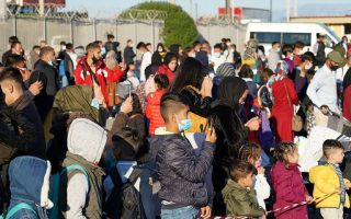 greece-submits-request-for-return-of-1-450-failed-asylum-seekers-to-turkey0