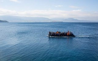 ngos-call-on-mps-to-probe-allegations-of-pushbacks-at-greek-borders