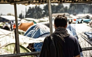 greece-publishes-list-of-amp-8216-safe-origin-amp-8217-countries-for-asylum-seekers