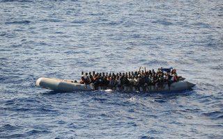 seventeen-new-migrants-test-positive-for-coronavirus