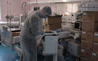 no-quick-deliveries-of-covid-19-ventilators-eu-says