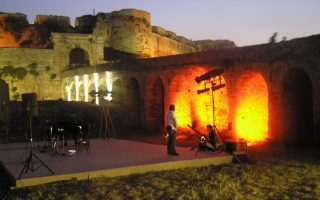 peloponnese-launches-new-website-of-cultural-events