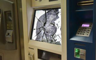 ten-foreign-nationals-among-43-suspects-in-metro-vandalism