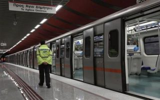athens-transportation-public-services-on-24-hour-strike-on-tuesday0