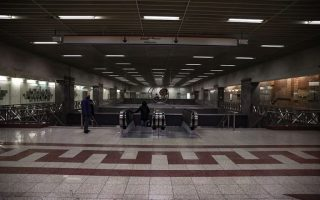 two-teens-arrested-for-attack-on-metro-station-manager0
