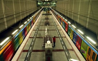 row-breaks-out-between-gov-amp-8217-t-opposition-over-rehiring-of-metro-workers