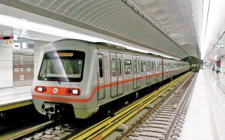 athens-metro-line-4-on-track