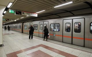 metro-and-railway-stoppages-on-monday