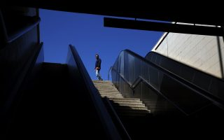 athens-metro-operating-firm-says-walkout-unjustified