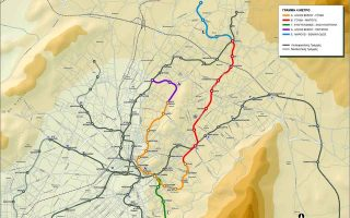 three-bidders-short-listed-for-metro-line-4