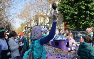 mets-carnival-parade-athens-february-22