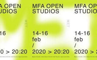 mfa-open-studios-athens-february-14-16