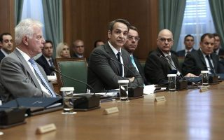 greece-attractive-for-russian-investments-nd-chief-tells-tass
