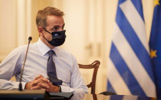 mitsotakis-on-coronavirus-complacency-cannot-be-justified