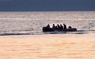 nineteen-migrants-rescued-in-eastern-aegean