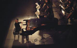 michael-nyman-athens-march-5