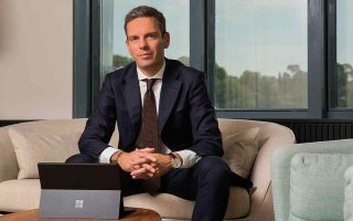 theodosis-michalopoulos-is-new-ceo-for-microsoft-greece-cyprus-and-malta