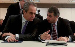 greek-experts-warn-of-trade-war-impact