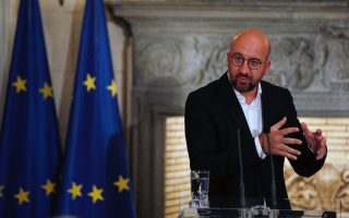 eu-amp-8217-s-michel-greece-turkey-crisis-talks-might-include-other-nations0