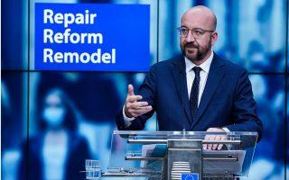 european-economy-what-s-next