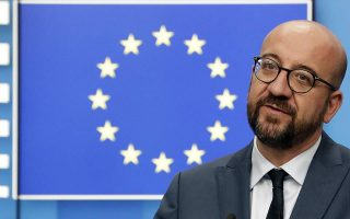 eu-wants-responsible-migration-cooperation-with-turkey-michel-says