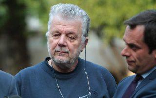 gov-amp-8217-t-adviser-theodoros-michopoulos-dies-at-65