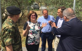 refugee-situation-in-samos-worse-than-moria-says-top-eu-official