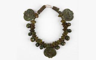 medieval-treasures-thessaloniki-to-april-15