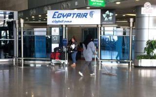 greece-says-deploys-ship-aircraft-to-search-for-egyptair-plane