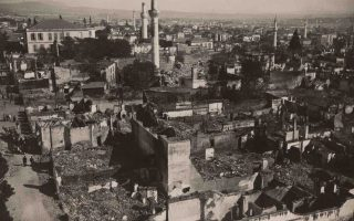 thessaloniki-1870-1917-thessaloniki-november-15-amp-8211-february-18
