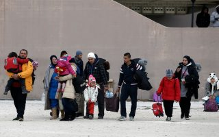here-are-159-792-reasons-for-eu-s-flummoxed-refugee-policy