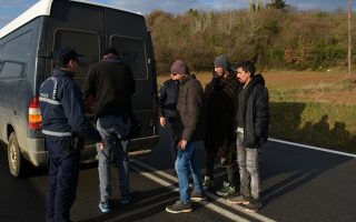turkey-s-track-record-of-weaponising-refugees