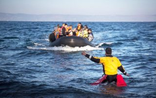 ngo-denies-migrant-smuggling-ring-allegations