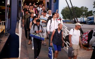 nhcr-greece-must-do-more-to-tackle-migration-amp-8217-emergency-amp-8217