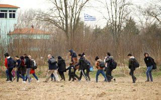 nato-urges-syria-russia-to-halt-airstrikes-as-migrants-move0