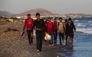 migrant-influx-taxes-coast-guard-island-authorities