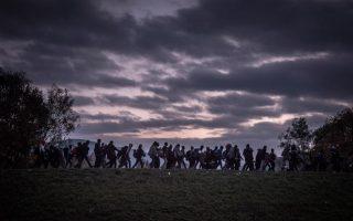 eu-to-reinforce-frontex-presence-in-greece-says-german-report