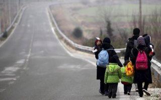 greece-jails-palestinian-over-migrant-smuggling0