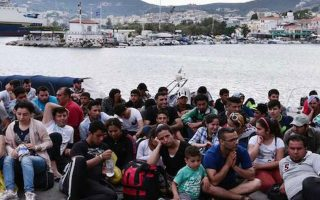 transgender-refugees-attacked-on-leros-activists-report