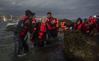 eu-to-offer-turkey-no-guarantee-on-taking-in-refugees-says-source
