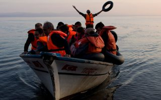 after-summit-deal-eu-considers-flying-refugees-from-turkey